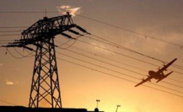 Власти хотят разрешить приватизацию ТЭЦ