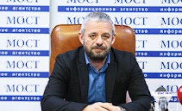 В Законе Украины «О физической культуре и спорте» появится новый раздел «Национальные виды спорта»
