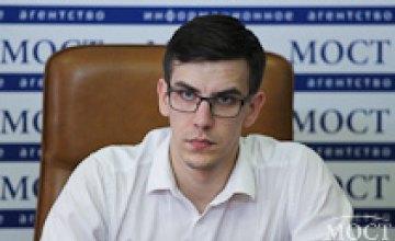 Последние события в блокаде Донбасса говорят о потере государством монополии на силу, - эксперт