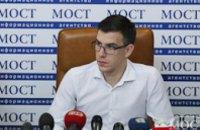 Уголовное дело в отношении Парасюка должно поставить точку в череде безнаказанности народных избранников, - Сергей Быков
