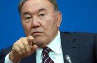Казахстан переходит на латиницу