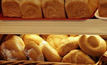 Днепропетровские областные власти хотят установить граничные торговые надбавки на продукты