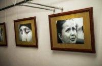 Днепрян приглашают на фотовыставку «Очі війни» (ФОТО)
