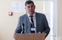 Опыт ДТЭК Днепроблэнерго в сфере охраны труда можно использовать как пример для каждой энергокомпании Украины, - Минэнергоуголь