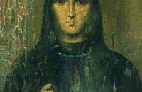 Сегодня православные христиане молитвенно чтут память преподобного Акакия