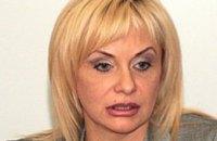 Ирина Шайхутдинова: «Юридическому управлению горсовета поручено разработать механизм отказа от изъятий в госбюджет из бюджета Дн