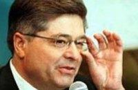 «Громада» утверждает, что Павел Лазаренко вернется в Украину