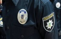 На Днепропетровщине в кафе задержали хулигана с пистолетом и открыли уголовное производство