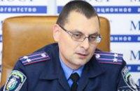 Общественный порядок во время второго тура выборов в Днепропетровской области будут охранять более 4 тыс правоохранителей