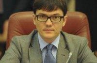 Глава Мининфраструктуры Андрей Пивоварский подал в отставку