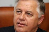 Тигипко сделал все, чтобы дискредитировать коалицию своей бездарной работой по подготовке Налогового кодекса, – Петр Симоненко