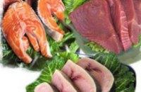 Более 40% рыбных и мясных продуктов есть нельзя, – ГОССТАНДАРТ