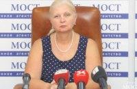 90% родов в Днепропетровской области – партнерские: плюсы и минусы