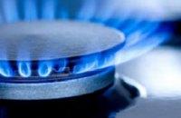В правительстве объяснили, почему выросла цена на газ