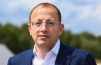 Все сегодняшние проблемы Украины – это производное от полного отсутствия стратегического мышления у властной команды, - Геннадий Гуфман