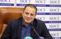 Андрей Белоусов: «Сотрудничество с ОПЗЖ в облсовете позволит ускоренно решить важнейшие вопросы жизнедеятельности Каменского»