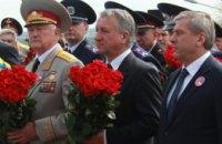 Нам всем нужно объединиться вокруг даты 9 мая и сделать все для того, чтобы Украина вышла из сложного политического конфликта, -