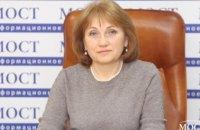 В Украине ввели ежемесячную помощь на детей до шести лет из многодетных семей