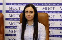 90% операций по лечению переломов в Украине проводятся с использованием продукции неизвестного происхождения, - Татьяна Патынка