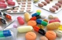 В Минздраве рассказали, в каких аптеках и как можно получать бесплатные лекарства