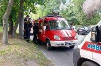 В Днепре прогремел взрыв в жилом доме, двое погибших