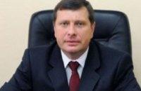 Мэр Счастья извинился перед жителями и подал в отставку