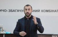 На предстоящих выборах люди должны проголосовать не за кандидата, а за курс, которым будет двигаться страна, - Сергей Рыбалка