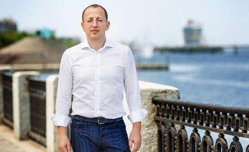 Честный разговор о жизни и политике: Геннадий Гуфман в прямом эфире ответил на острые вопросы жителей