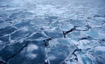 В новом году на водоемах Днепропетровщины уже утонуло 4 человека