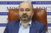 В некоторых регионах Украины киберполиция начала изымать оборудование у лиц, выражающих критическое отношение к центральной власти, - эксперт МЭП
