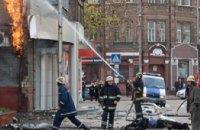Милиция отрабатывает 15 версий по убийству Брагинского