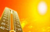 Во Франции за неделю из-за жары погибли 700 человек