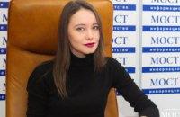 В Днепре открылся первый в Украине завод дентальных имплантатов, соответствующий всем европейским стандартам (ФОТО)