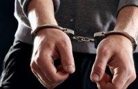 В Никополе за сутки задержали убийцу 48-летней женщины