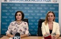 Днепровские врачи рассказали о симптомах и лечении глаукомы