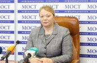 21 житель Днепропетровщины привлечен к административной ответственности за несоблюдение карантинных мер
