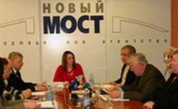Службы контроля качества не готовы к вступлению Украины в ВТО