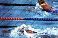 2 днепропетровских ВУЗа заняли призовые места на студенческих играх по плаванию