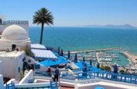 Почему у курортов Туниса есть все шансы превзойти Египет