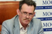 Подписание Соглашения об Ассоциацией с ЕС не содержит никаких жестких запретов на украинскую продукцию, - эксперт