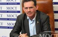 От вступления Украины в Евросоюз в первую очередь пострадает тяжелая промышленность, - Михаил Крапивко