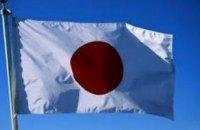 Япония упростит визовый режим для украинцев