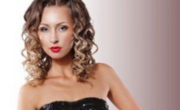 Завтра в Днепропетровске состоится «Dnepr Fashion Day»