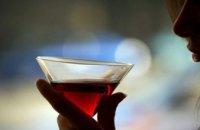 Как алкоголь меняет личность человека, - исследование