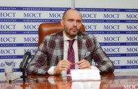 Днепровский завод впервые в Украине разработал и сертифицировал пакеты, которые разлагаются  за 90 дней
