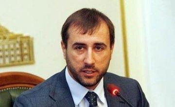 Увеличить вдвое сумму гарантированных банковских вкладов нужно было еще 2 года назад, - Сергей Рыбалка