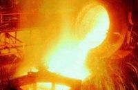Украина заняла 8-е место в мире по производсту стали