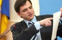 Хамская позиция Федерации тенниса Украины подтверждает, что интересы частных лиц стали выше интересов государства, - Юрий Павлен