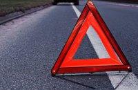 В Днепре на Байкальской произошло ДТП с грузовиком: двое погибших
