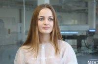 Студенты экономического факультета ДНУ поделились впечатлениями об экскурсии по предприятию Bauer`s Implants (ФОТОРЕПОРТАЖ)